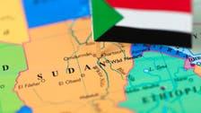 بالوثائق.. السودان وإثيوبيا صراع الجغرافيا والتاريخ