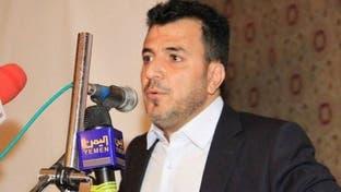 """وزير حوثي يثير سخرية """"التواصل"""" بعد إعلانه عن بحوث لعلاج كورونا"""