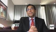 أياتا للعربية: تعافي الطيران قد يمتد إلى عام 2027