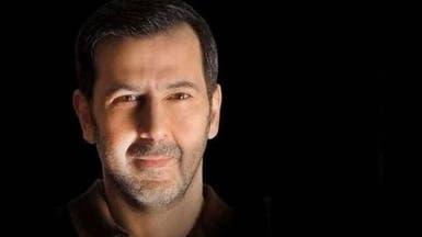 استهدفته العقوبات.. من هو مقاول فرقة ماهر الأسد؟