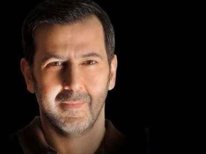 سيف العقوبات يطال ممول الفرقة الرابعة في سوريا..فمن هو؟