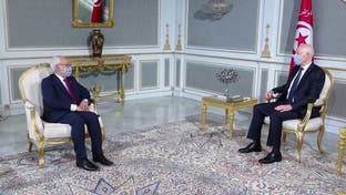 بيان البرلمان التونسي.. مناورة من الغنوشي أم رد على سعيد؟