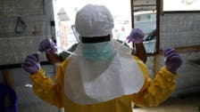 DR Congo starts 42-day countdown to end of Ebola outbreak in east