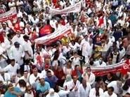 الشارع التونسي يسبق البرلمان في محاسبة الغنوشي