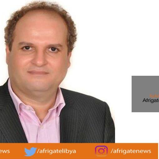 خبير ليبي: تركيا حولت قاعدة المتطرفين من إدلب إلى طرابلس
