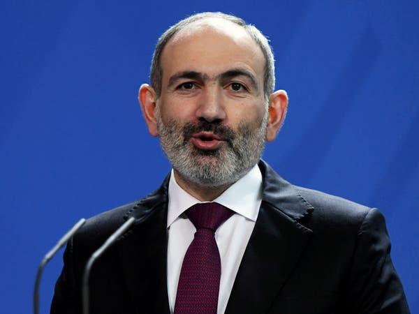 رئيس وزراء أرمينيا: تركيا تحرض أذربيجان على مواصلة القتال