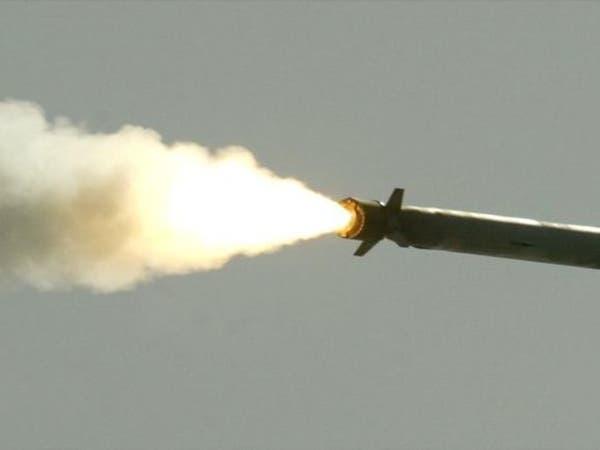 وقود من الذرة صديق للبيئة أبرز تعديلات صاروخ توماهوك الجديد