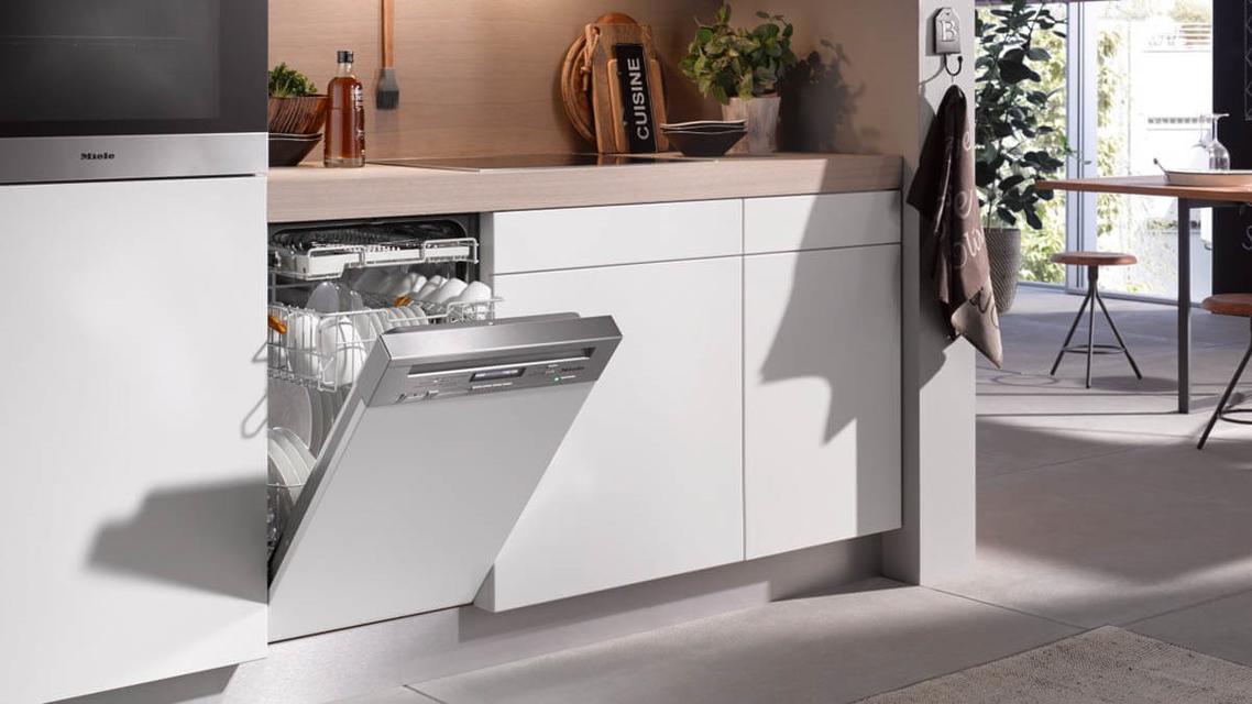 احتمالا نمیدانید با ماشین ظرفشویی چه کارهای دیگری میتوان کرد