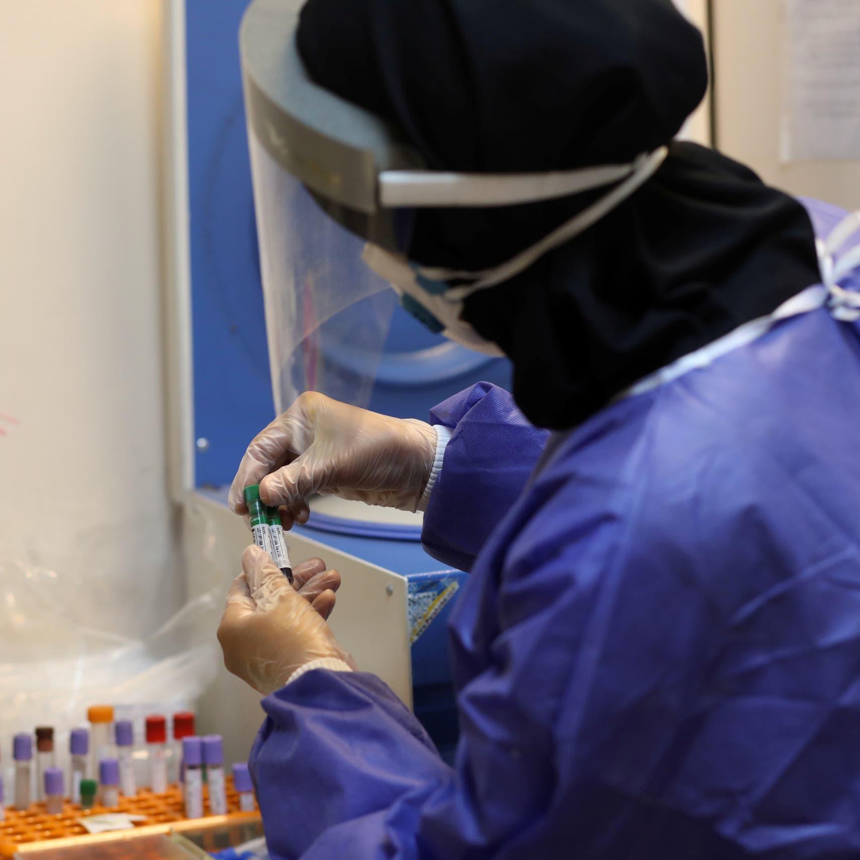 3000 إصابة بكورونا بإيران في ارتفاع هو الأعلى منذ شهرين