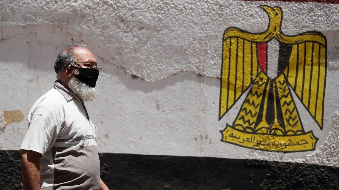Reuters_HEALTH-CORONAVIRUS-EGYPT-MASKS