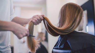نصيحة ... اغسل شعرك يوميا بالشامبو أثناء الجائحة