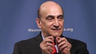 مستشار ترمب: لهذه الأسباب اتهمني الإخوان بالعمل سراً لمصر؟