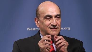مستشار ترمب: لهذه الأسباب اتهمني الإخوان بالعمل سراً مع مصر