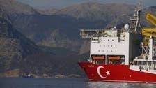 أثينا: لن نسمح بتجاوز أنقرة للخطوط الحمراء في جزيرة كريت