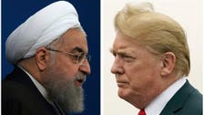 Troublemaker vs. Superpower: Iran's absurd claim of power equivalence with US