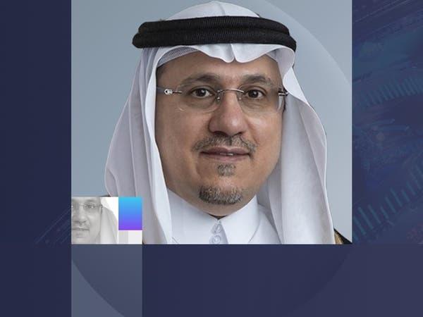 """محافظ """"ساما"""": السعوديةسجلت أرقاماً إيجابية في يونيو مقارنة بالشهور السابقة"""