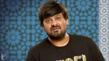 Top Bollywood composer Wajid Khan succumbs to coronavirus