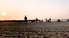 Coronavirus: Dubai residents happy to enjoy new scenery as beaches open