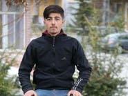 غضب في الشارع التركي بعد مقتل شاب كُردي بسبب أغنية
