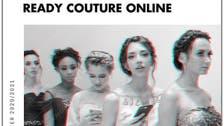 أسبوعا باريس ودبي ينضمان إلى قائمة عروض الموضة الافتراضية