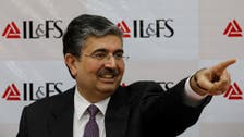 Indian billionaire Uday Kotak aims to sell bank stock for $919 million