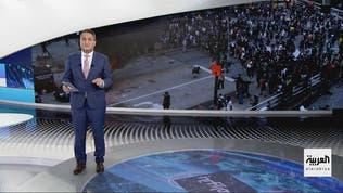 بانوراما   هل احتجاجات أميركا إنسانية حقوقية أم هجمة على ترمب