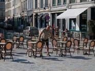 باريس تستعيد بريقها.. فتح جزئي للمقاهي والمطاعم