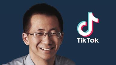 كيف جعل مؤسس تيك توك التطبيق عالميا؟