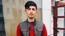 Kurdish man killed in Turkey for listening to Kurdish songs: Report