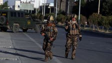 Bomb attack kills 11 pro-govt Afghan militiamen, officials blame Taliban