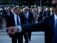 ترمب: سأحارب من أجل إبقاء أميركا سالمة