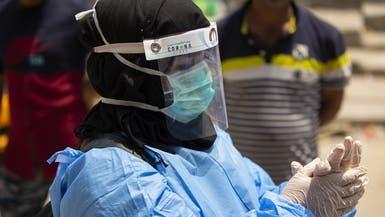 ارتفاع قياسي في إصابات ووفيات الوباء بالعراق