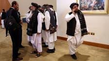طالبان کی قیادت نے افغان امن بات چیت سے قبل مذاکراتی ٹیم تبدیل کردی