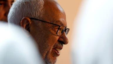 الغنوشي يعلّق على تصريحات سعيّد: الوفاق الليبية شرعية