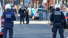Belgian extremist arrested in kidnapping probe