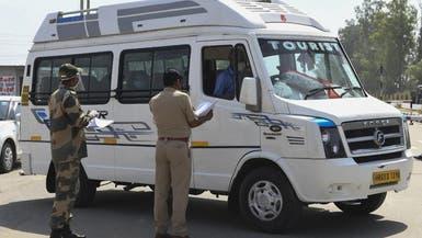 الفيروس يواصل ضرب برلمان باكستان.. وفاة نائب آخر