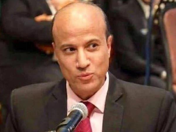 مصر.. أمين صندوق نقابة الصحافيين يعلن إصابته بكورونا