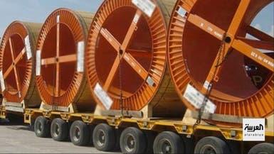 الكابلات المتخصصة ترفع دعوى بـ 63.8 مليون ريال