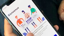 Coronavirus: French contact tracing app goes live amid privacy debate