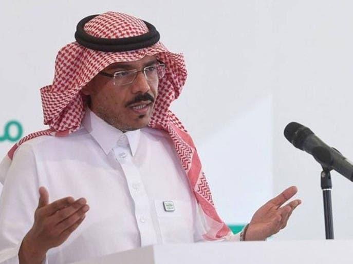 نشرة الرابعة | هل من الممكن العودة لتشديد إجراءات كورونا في السعودية؟