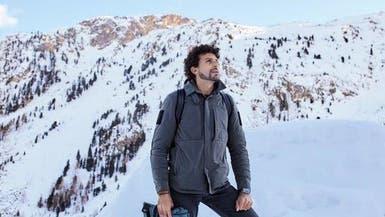 مصر.. متسلق إفرست يروى معاناة أسرته مع كورونا