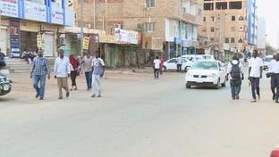 انقسام في الشارع السوداني حول تمديد حظر التجوال لأسبوعين