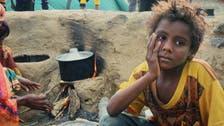 الصحة العالمية: 65٪ من سكان اليمن عرضة للملاريا ومليون حالة جديدة