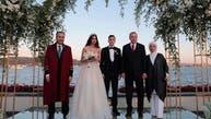 دوستی با اردوغان 22 میلیون پوند به مسعود اوزیل ضرر زد