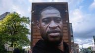 تشديد الاتهام بقضية فلويد.. قتل من الدرجة الثانية