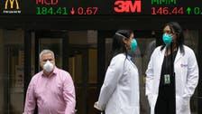 Coronavirus: Equities cruise to three-month highs on economic recovery hopes