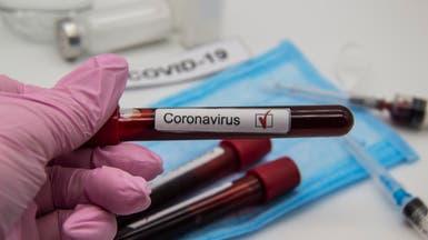حصيلة جديدة.. أكثر من 382 ألف وفاة بكورونافي العالم