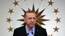 ایردوآن آئندہ انتخابات میں شکست سے دوچار ہوں گے : سابق تُرک وزیر