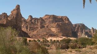 """أكور الفندقية تطور وتشغل منتجعاً سياحياً بـ""""العلا"""" السعودية"""