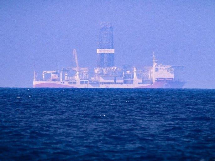 يد تركيا إلى المتوسط بحثاً عن النفط.. وأوروبا في ورطة